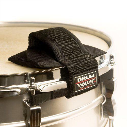 Drum_Wallet