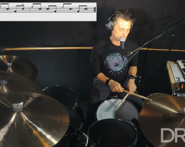 songo latin drum lesson