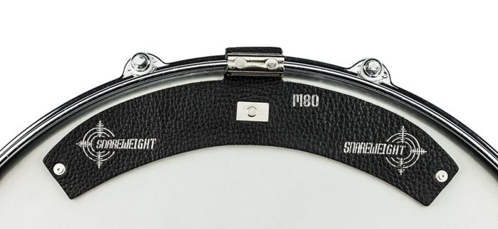 Snareweight M80