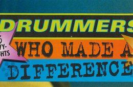 90s drummers