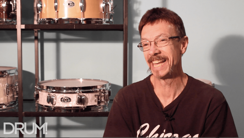 Drum sets slingerland Percussion