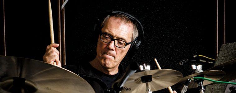 drummer vinnie colaiuta