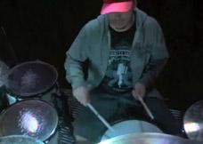 Brian Vodinh