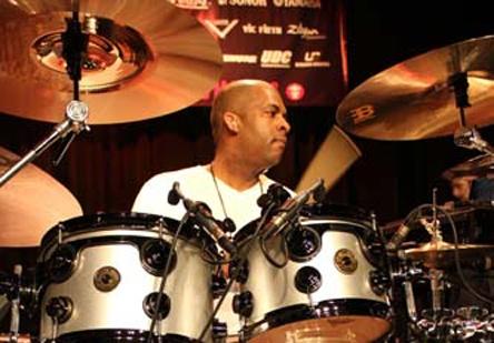 Trevor Lawrence Jr.