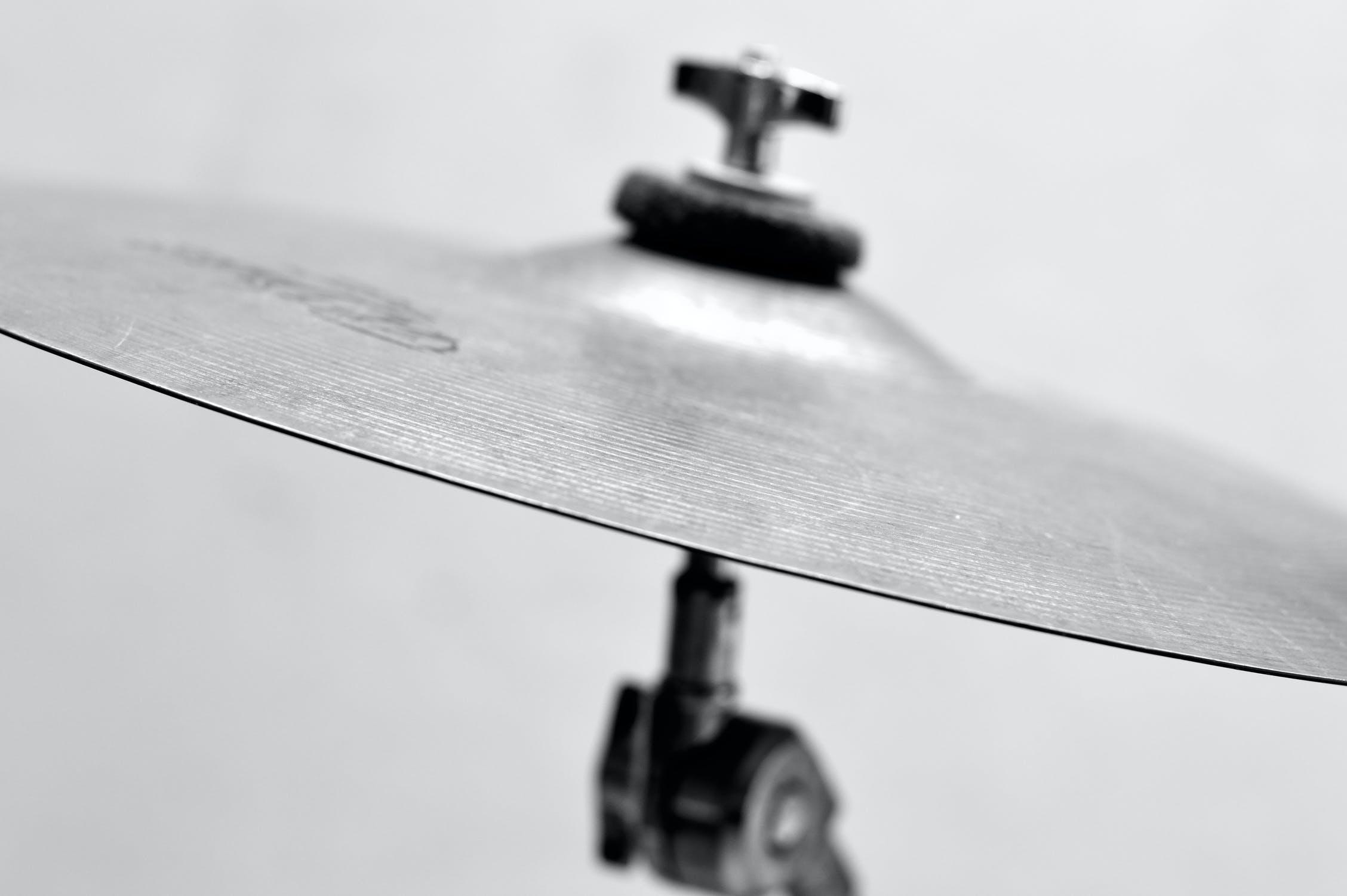 kanade sato sabian cymbals