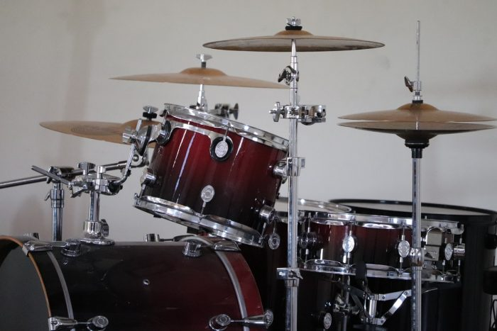 snare bed