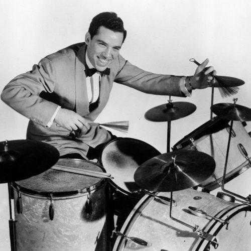 buddy-rich-best-jazz-drummers-20s-60s-era