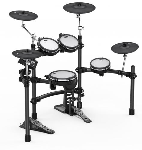 kat percussion kt-300 electronic drum set